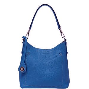 When to Repair vs  Retire a High-End Handbag | Alpha Mom
