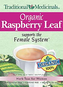Rasberry_Leaf.jpg