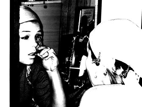 advice_teenager_makeup.jpg