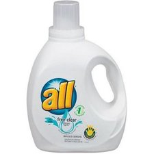 all_free_laundry.jpg