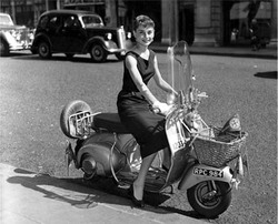 What to Wear: Fancy Restaurant Openings