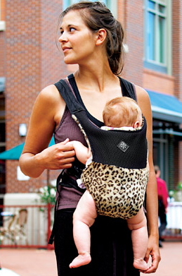 bella_baby_carrier.png