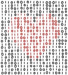 binary_heart.jpg