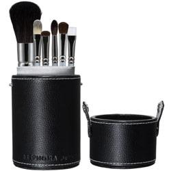 brushes.jpg