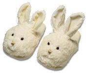 bunny-slippers.jpg