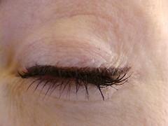 come_hither_eye_close_eye.jpg