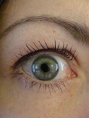 come_hither_eye_openeye.jpg