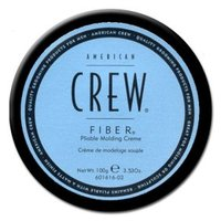 crew%20fiber.jpg