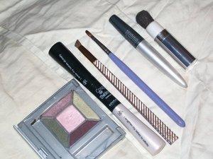 h-tools.JPG