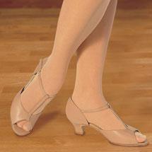 pantyhose-and-sandles-danger-girls