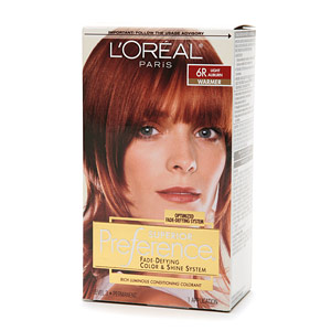 Image Is Loading L 039 Oreal Paris Casting Creme Gloss 4ar