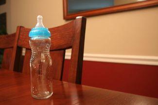 munchkin_bottle.jpg