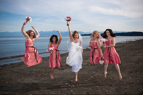 smackdown_bridesmaids.jpg