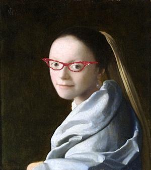 smackdown_eyeglasses.jpg