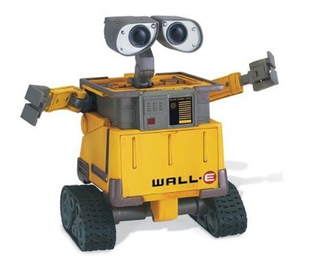 smackdown_walle.png