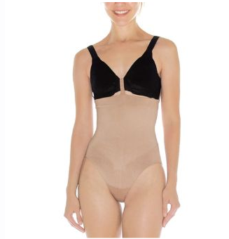 Shapewear for the Mummy Tummy