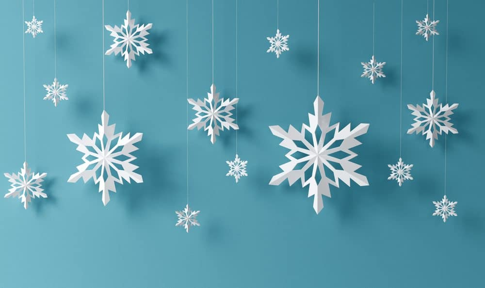 paper snowflake instructions Want to learn how to make snowflake pictures using simple paper my clear step-by-step instructions will help you to learn more about snowflake craft.