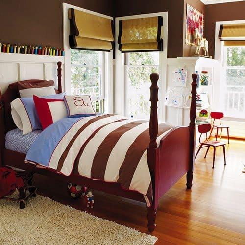 Simple Ways To Change Up Kid S Bedroom Decor Alpha Mom