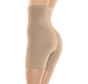 ASSETS by Spanx Super Control Shaper