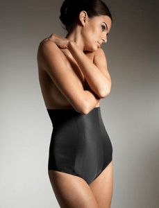 Miraclesuit High Waist Brief Shapewear