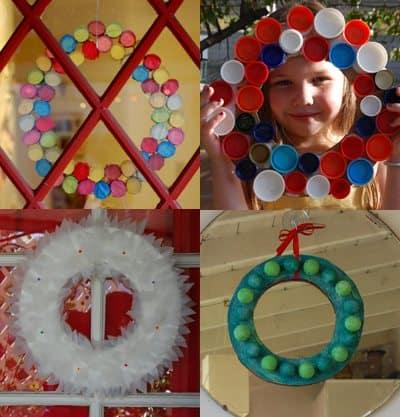 4-wreaths