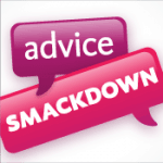 Advice Smackdown Archives