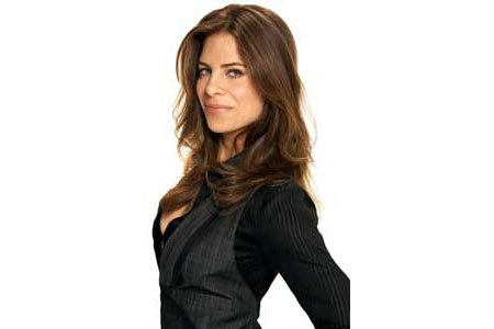EXCLUSIVE: Jillian Michaels Explains Her Comments on Pregnancy & Adoption