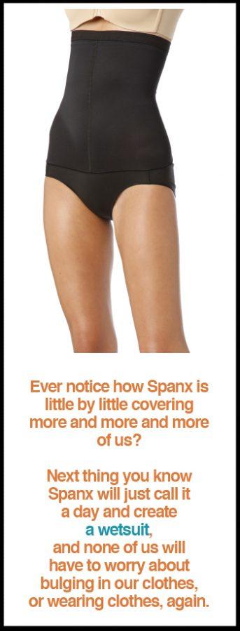 spanx-high-power-brief
