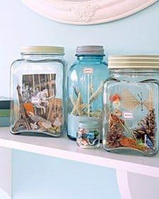 memory_jars