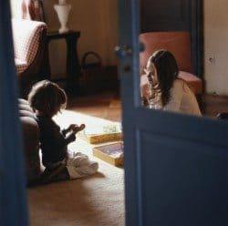 Babysitting the Babysitter