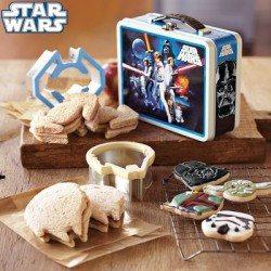 star_wars_sandwich_cutters