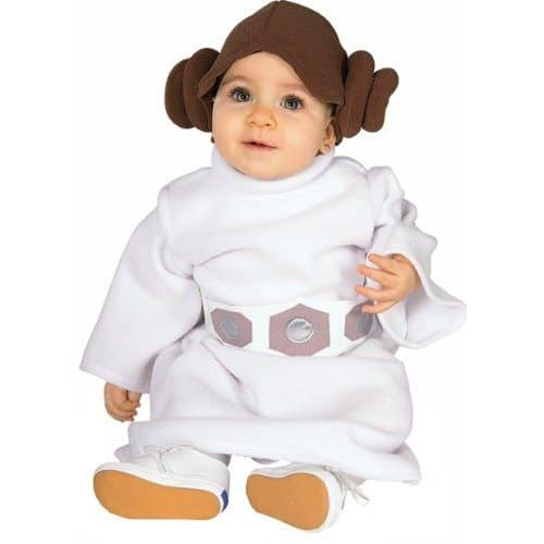 baby_princess_leia