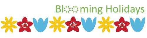 blooming-holidays