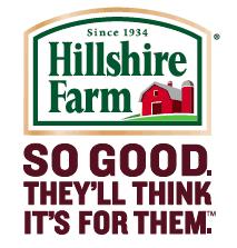 HillshireFarm_SoGood_logo