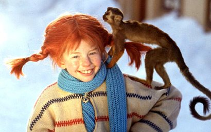 Pippi-Longstocking_jacob-forsell_Image Bank