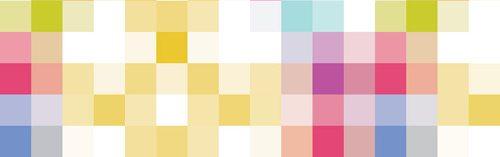 pixel pattern printable pattern