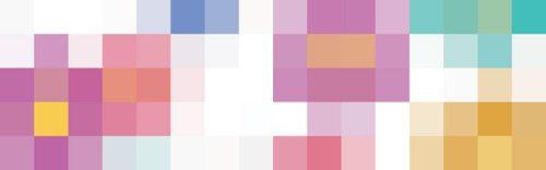pixel painting printable