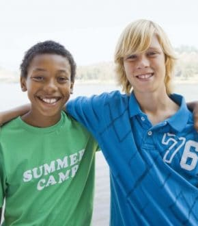 Are Your Kids Ready For Summer Sleepaway Camp?  Are You?