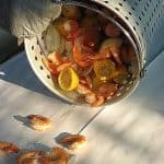 Skip to My Lou's Shrimp Boil