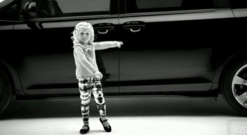 Swagger-Wagon-Video