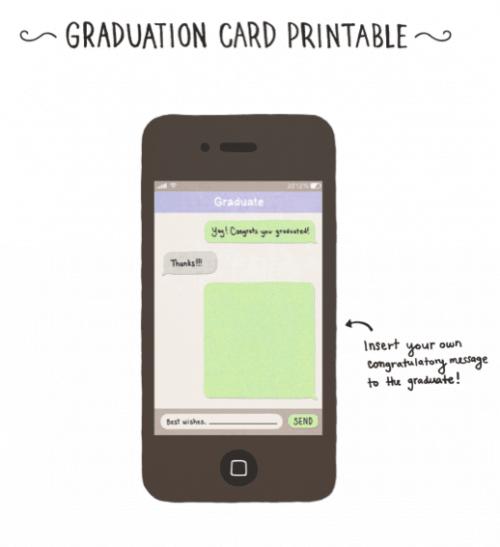 iphone-graduation-card-printable-2012