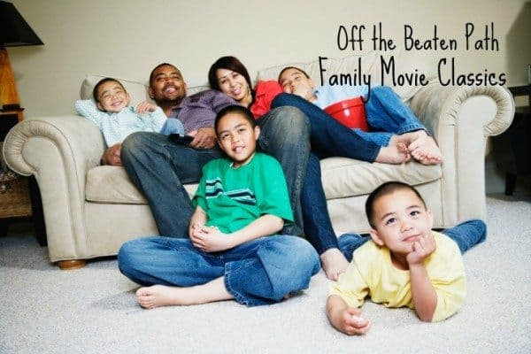 Summer Movies That Kids Will Love (and Parents Won't Hate)