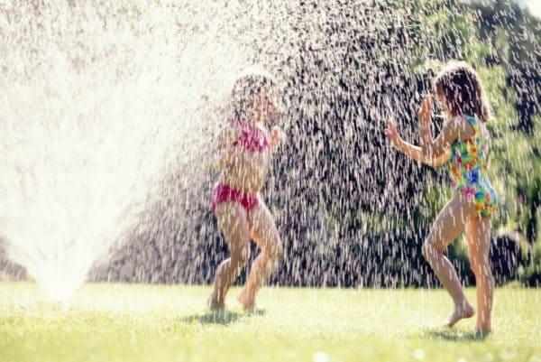 Ten Truths of Summer