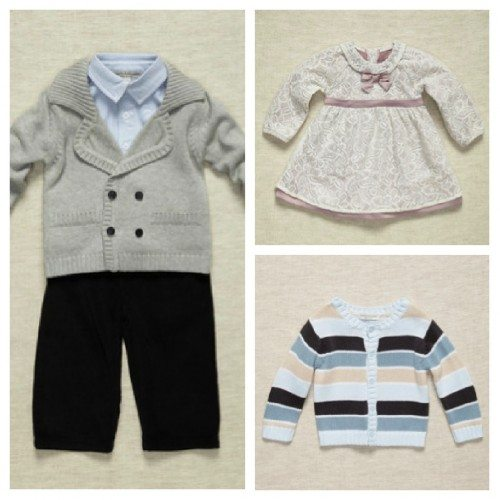 wendy bellissimo baby and kids collection
