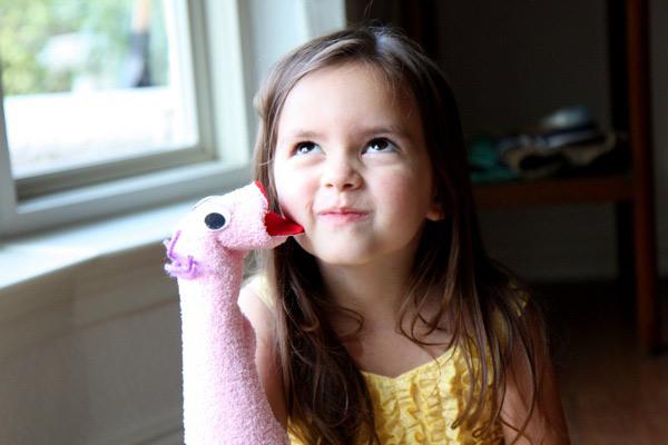 Kid-Friendly Activities At Your Door With BabbaBox