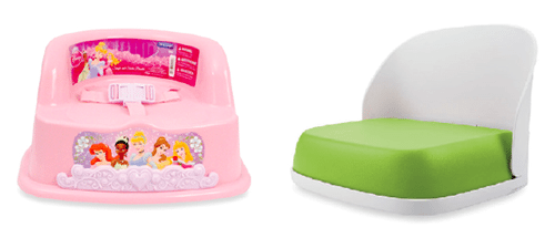 Screen-shot-2012-07-20-at-10.51.14-AM Child Booster Seat For Eating