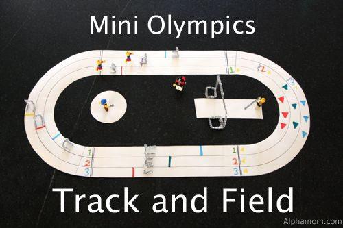 mini-olympics-track-field