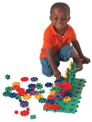 best building toys for kids reviewed