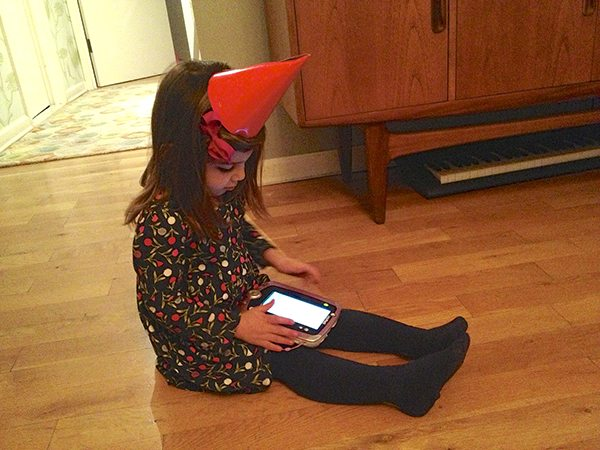 educational tablets for kids reviewed