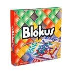 blokus reviewed